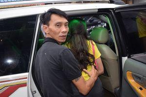 8X bắt cóc thiếu nữ 17 tuổi chuẩn bị lấy chồng