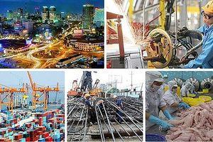 Hà Nội: Công bố kết quả xếp loại doanh nghiệp nhà nước