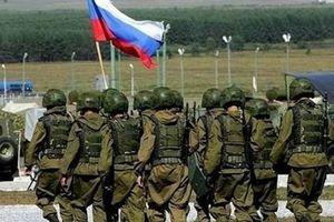 Nga trả bao nhiêu tiền thuê căn cứ quân sự đồng minh?