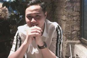 Vụ Á hậu, MC bán dâm nghìn đô: Kiều nữ 25.000 USD được giấu kín