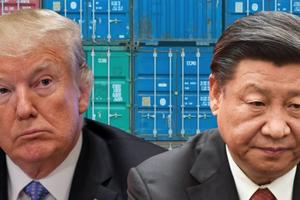 Trung Quốc có thể không tham gia đàm phán thương mại với Mỹ