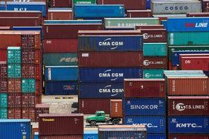Trung Quốc có thể từ chối đàm phán với Mỹ nếu có thêm các mức thuế mới