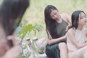 'Người vợ ba' giành giải Phim xuất sắc nhất châu Á tại LHP Toronto