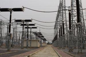 Gỡ rào cản cho năng lượng tái tạo tại Việt Nam