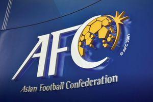 LĐBĐ châu Á xem xét tổ chức Asian Nations League