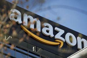 Amazon xác nhận cáo buộc nhân viên hãng bán thông tin khách hàng