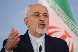 Iran ra tối hậu thư với EU