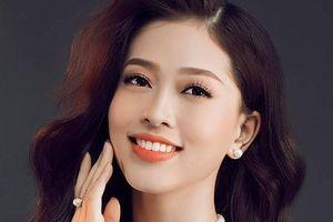 Á hậu 1 Bùi Phương Nga - Nhan sắc gây tiếc nuối nhất Hoa hậu Việt Nam 2018