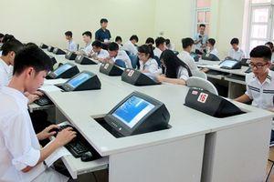 Cơ sở giáo dục được vận động, tiếp nhận các khoản tài trợ nào?