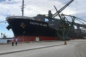 Hải quan Hà Tĩnh sẵn sàng triển khai VASSCM tại 3 doanh nghiệp