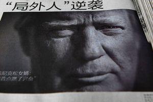 Trung Quốc có thể từ chối đàm phán thương mại với Hoa Kỳ