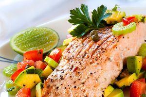 Chế độ ăn low-carb có thể làm giảm tuổi thọ?