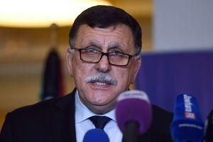 Libya thành lập lực lượng chung để chấm dứt xung đột tại Tripoli