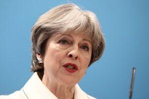 Thủ tướng Anh Theresa May: Quốc hội sẽ ủng hộ thỏa thuận Brexit