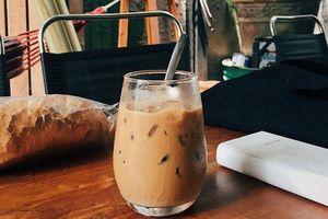 Dân sành cafe Sài Gòn chính hiệu mách bạn 5 địa chỉ thú vị để ngồi lì cả ngày không chán