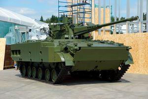 Nga chê pháo phòng không SA2 Trung Quốc 'không phải đối thủ'