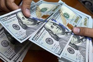 Xuất siêu 2,47 tỷ USD trong nửa cuối tháng 8, NHNN có thêm 'dư địa' điều hành tỷ giá