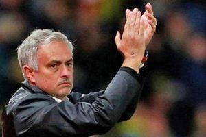 Cựu danh thủ Man Utd chỉ đích danh cái tên Mourinho cần trao suất đá chính