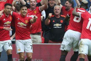 Đấu Young Boys, Mourinho thực hiện 2 quyết định quan trọng