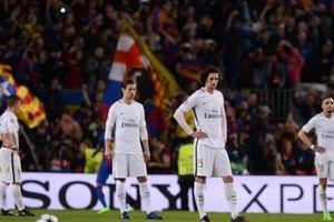 Pháp vô địch World Cup, liệu PSG có thể chinh phục Champions League?