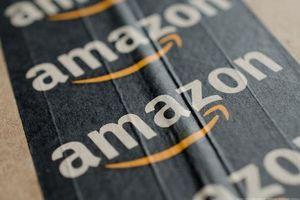 Amazon xác nhận đang điều tra nhân viên bán thông tin khách hàng