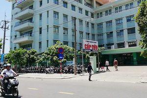 Xuất hiện tình tiết mới vụ khách du lịch tử vong ở Đà Nẵng