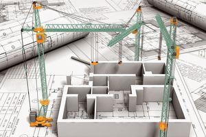 Công ty TNHH Tuấn Dũng trúng gói thầu hơn 50 tỷ đồng tại Kon Tum