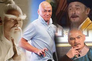 Lưu Gia Huy: Lá vẫn mãi xanh - Ngôi sao võ thuật không lỗi thời