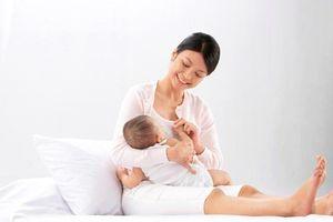 Cách cai sữa cho trẻ khoa học, đảm bảo cả mẹ và con cùng khỏe