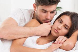 Nhũng nhầm lẫn về tình dục ở bệnh nhân tim mạch