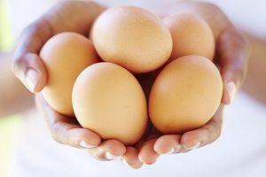 7 cặp thực phẩm kết hợp với nhau là 'dinh dưỡng vàng', con ăn vào tăng cân đều