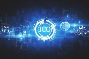 Giá tiền ảo hôm nay (17/9): ICO nào thành công nhất và thất bại nhất từ trước đến nay?