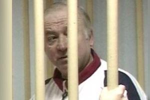 Nga: 2 nghi can trong vụ Skripal không liên quan đến Tổng thống Putin