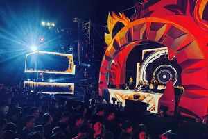 Bộ VH-TT&DL chỉ đạo rà soát cấp phép Lễ hội âm nhạc có 7 người chết