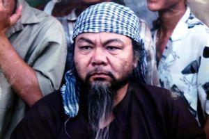 Diễn viên Hồng Ánh bàng hoàng, không dám tin NSND Đoàn Dũng qua đời