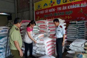 Tỉnh Bắc Giang yêu cầu xử lý nghiêm doanh nghiệp chây ì nộp phạt