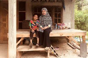 Bí mật đen tối sau những 'thương vụ' hôn nhân trẻ em ở Thái Lan