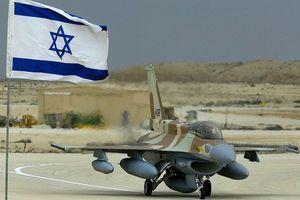 Quân đội Pháp phủ nhận gây ra 'cơn ác mộng' bắn hạ máy bay Nga ở Syria