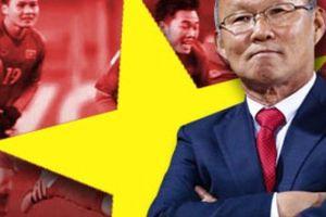 Tin sáng (18.9): HLV Park Hang-seo bật mí bí quyết thành công tại Việt Nam