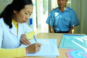 Sáp nhập ở khu vực Tây Nguyên: Nan giải bài toán 'sắp ghế'