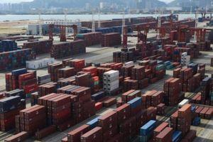 Mỹ chính thức áp thuế 200 tỷ USD, Trung Quốc thề sẽ đáp trả