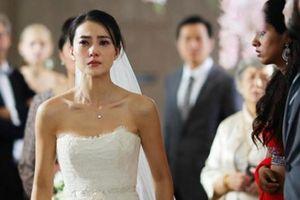 Cô dâu tuyên bố nếu bạn bè không mừng 3000USD sẽ hủy cưới