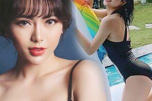 Dàn gái xinh Quảng Nam đẹp không kém hoa hậu Tiểu Vy
