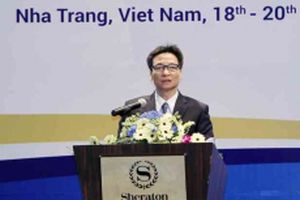 Hệ thống an sinh xã hội ASEAN thời công nghiệp 4.0
