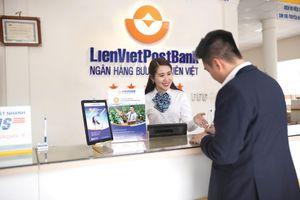 Tăng cường bảo mật hệ thống thẻ ngân hàng