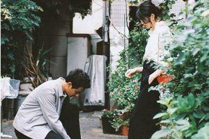 Tôn trọng người yêu cũ là điều nên làm sau khi chia tay