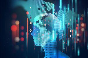 Trung Quốc kêu gọi nghiên cứu trí tuệ nhân tạo xuyên biên giới