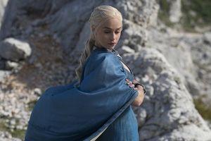 Vượt mặt 'The crown', 'Game of Thrones' là 'Phim chính kịch xuất sắc nhất'