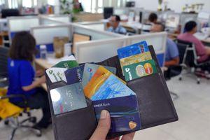 Cảnh báo những thủ đoạn lừa đảo qua ngân hàng