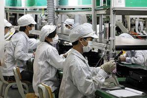 Mỹ áp thuế 200 tỷ USD hàng từ Trung Quốc, nhưng 'chừa ra' iPhone